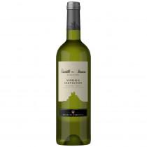 Castillo Almansa - Verdejo - Sauvignon Blanc