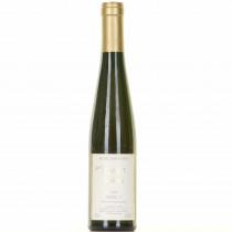 """Eiswein """"S"""" Leiwener Klostergarden 0.375 l."""