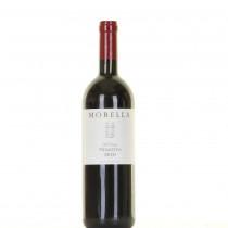 Morella Primitivo Old Vines - Sic et Simpliciter