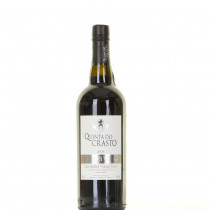 Quinta do Crasto LBV Port