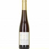 Trockenbeerenauslese Schweicher Annaberg 0.375 l.