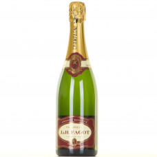 Brut Grande Reserve Pinot Noir & Chardonnay