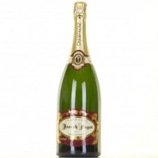 Brut Grande Reserve Magnum Pinot Noir & Chardonnay