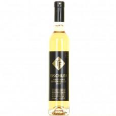 Beerenauslese Pinot Noir
