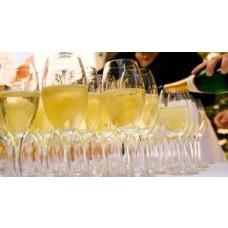 Nytårskur på Gastroteket med Champagne-brunch Lørdag den 19. januar kl.10:30