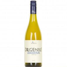 Origenius Sauvignon blanc