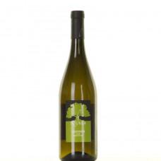 Scubla Sauvignon blanc