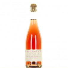 Sekt Spätburgunder (Pinot Noir) Rosé Brut