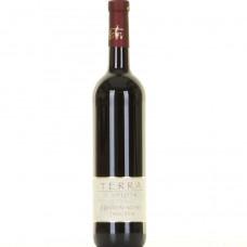 Terra Lapidis Edition Pinot Noir