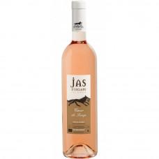 Jas d'Esclans, Cæur de Loup, Rosé Cru Classé